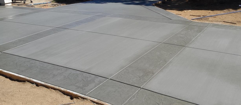 California Landscape Construction Pavers Patio Covers Concrete